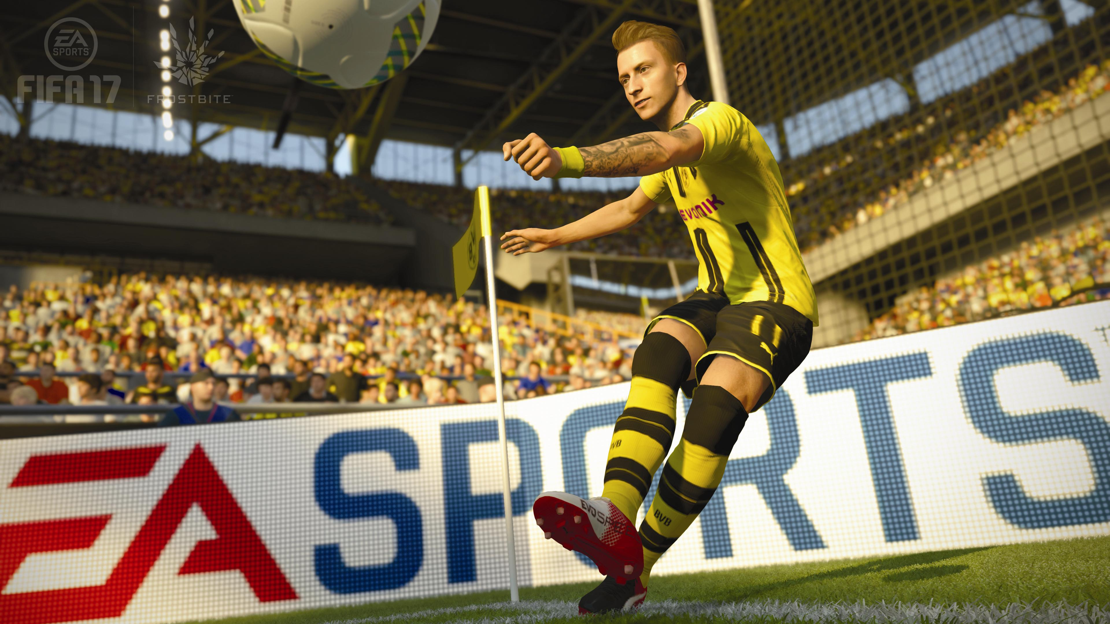 Heres What We Thought About FIFA 17 FIFA17 XB1 PS4 Reus Corner HR WM JPG jpgcopy