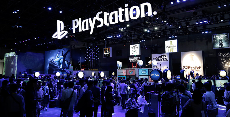 Sony Announces Insanely Big Lineup For Tokyo Games Show 2016 FacebookThumbnail 10