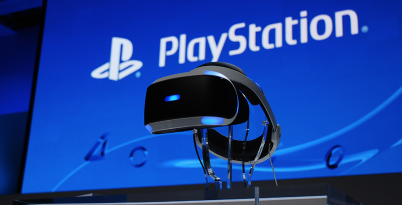 PlayStation VR Ships With Free Demo Disc, Heres What You Get FacebookThumbnail 12