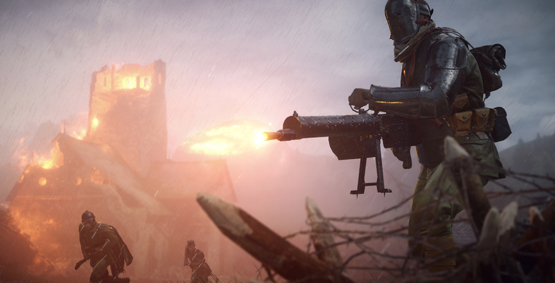 Battlefield 1 Beta Feedback Leads To Key Gameplay Changes FacebookThumbnail 72