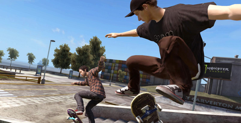 Xbox Boss Discusses Skate 3 On Xbox One FacebookThumbnail 75