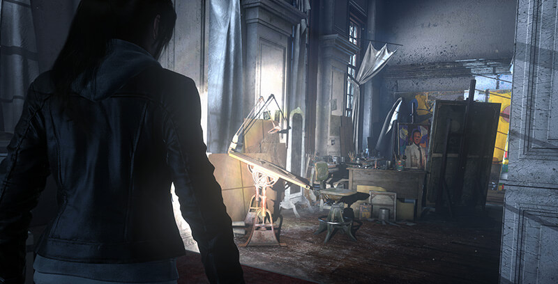 Hands On With Rise Of The Tomb Raiders Brilliant New PS4 Features FacebookThumbnail 82
