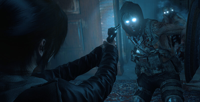 Hands On With Rise Of The Tomb Raiders Brilliant New PS4 Features FacebookThumbnail 84