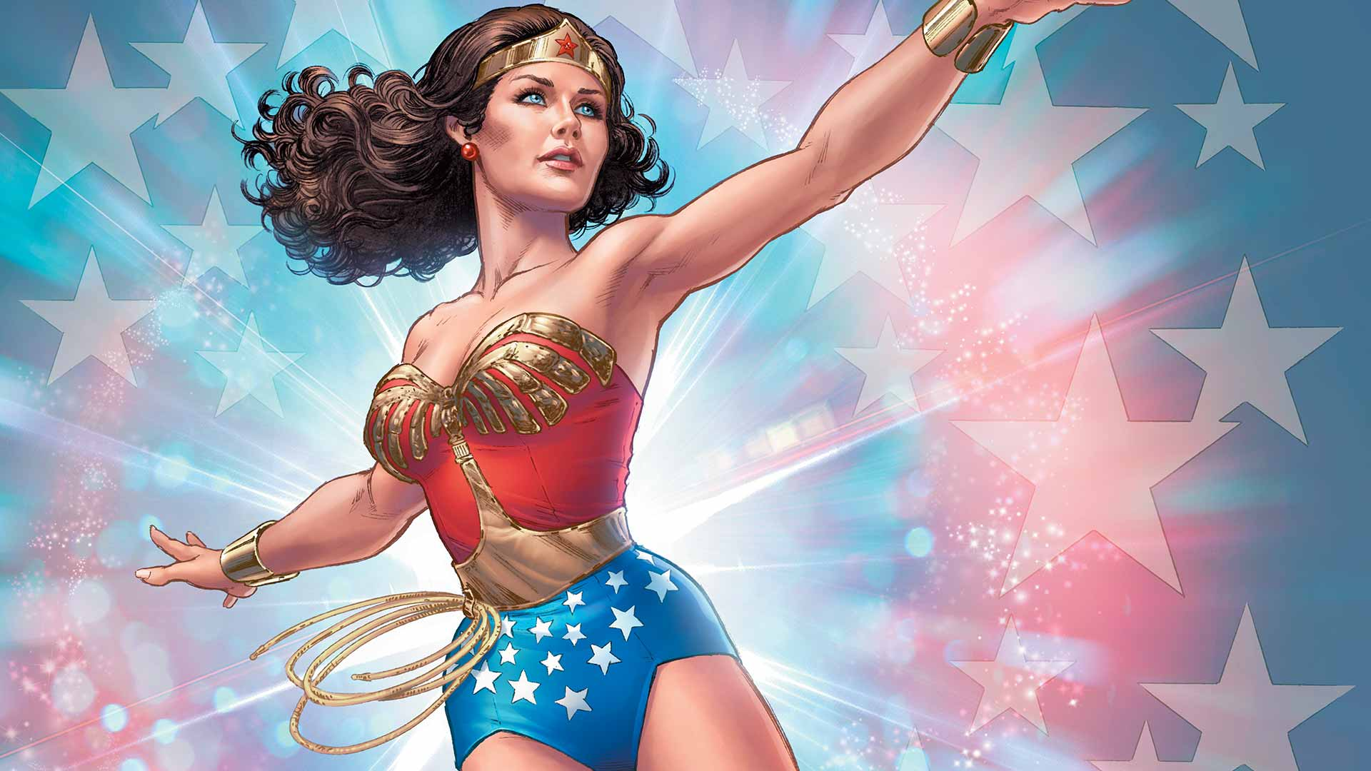 DC Superhero Comes Out As Bisexual GalleryComics 1920x1080 20150429 WonderWoman77 CMYK new neck v2 552849f55810a9.84883346