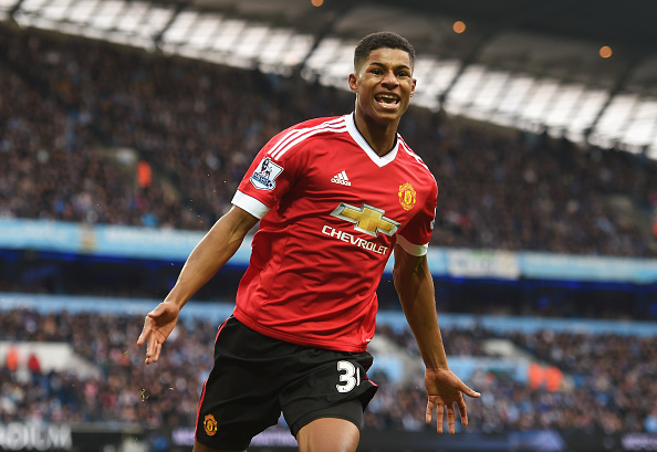 The Key To Rashfords Rise To Stardom Has Apparently Been Discovered GettyImages 516678980