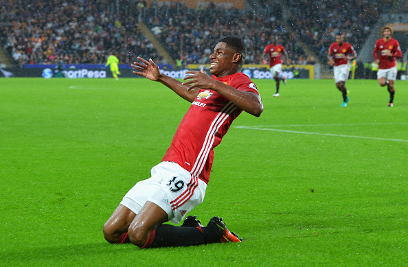 The Key To Rashfords Rise To Stardom Has Apparently Been Discovered GettyImages 596425340