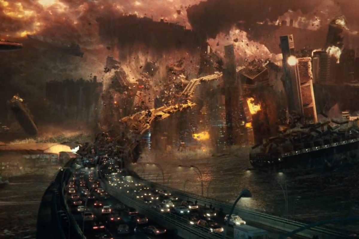 Hollywood Has Had Its Worst Summer In Over A Decade And Heres Why Independence Day 2 Resurgence Super Bowl Ad 1200x800