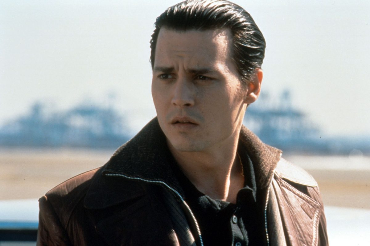 Is Johnny Depp The Most Overrated Actor Alive? Johnny Depp Donnie Brasco 4 1200x800