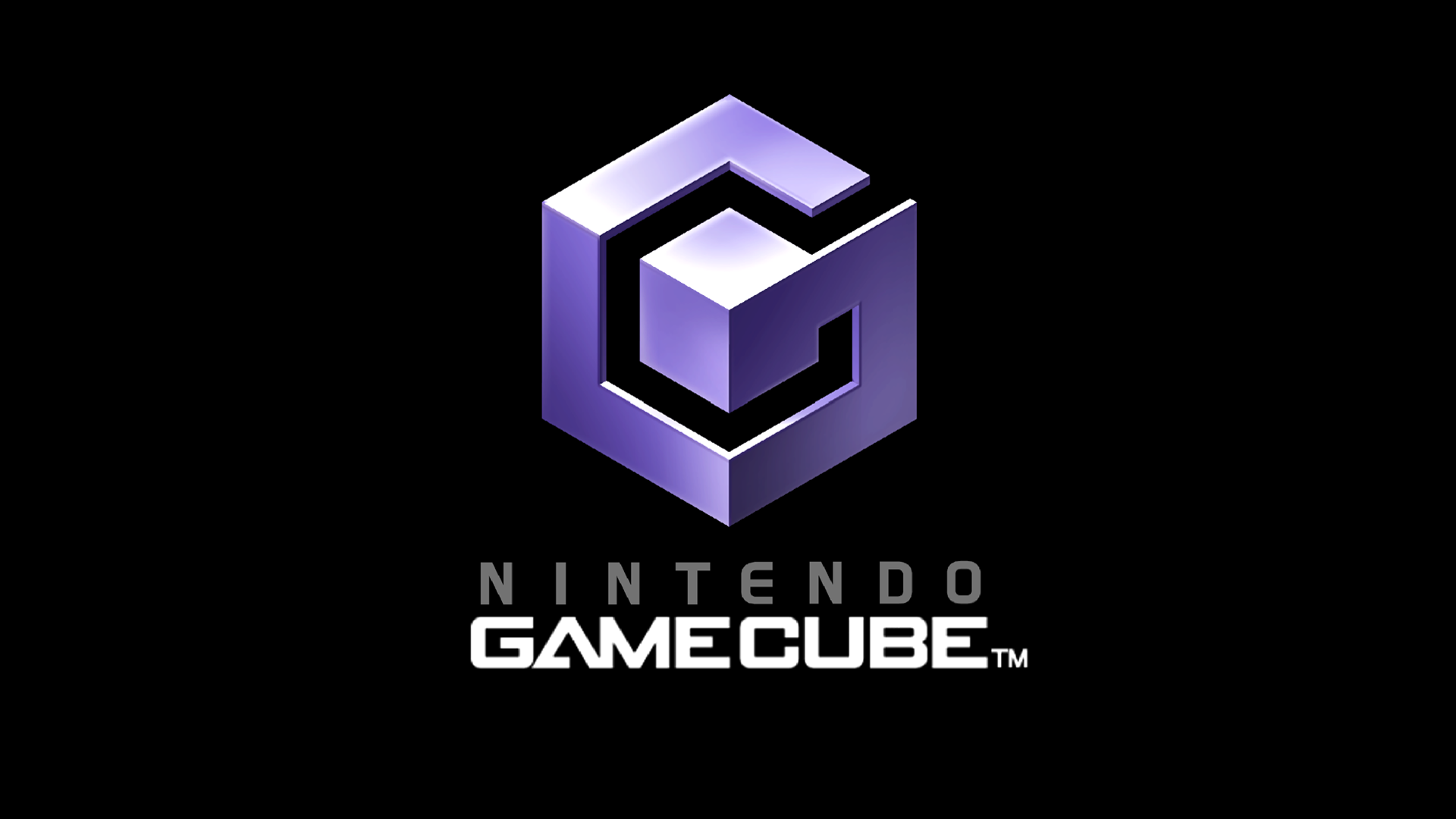 Emulator Officially Completes Every Game In Console Library Nintendo GameCube logo