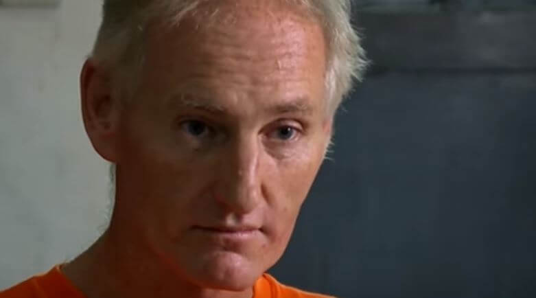 Sick Details Emerge Of Worlds Most Depraved Paedophile PeterScully2