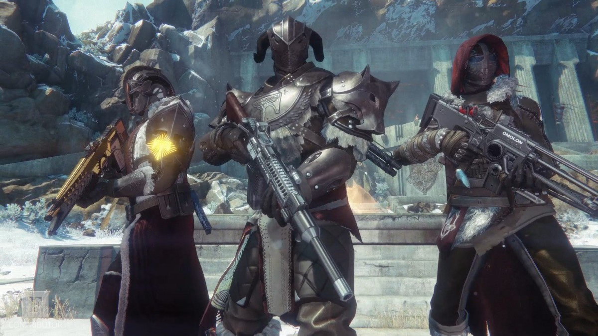 Destiny Players Solve Ridiculously Elaborate Hidden Quest For Awesome Reward Sequence 012220 1200x675