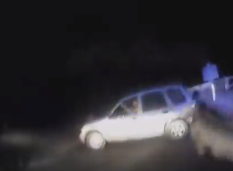 Police Release Footage Of Officers Shooting Six Year Old Boy Dead Shooting 2