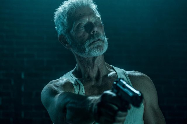 Dont Breathe: Tense, Scary And Nasty, Basically The Perfect Horror Film Stephen Lang in Dont Breathe1 640x426