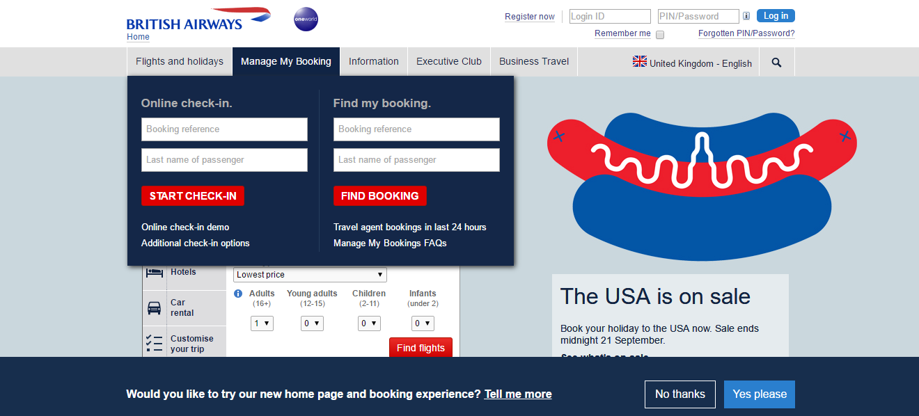 Posting Your Boarding Pass Online Is A Really Bad Idea, Heres Why airr