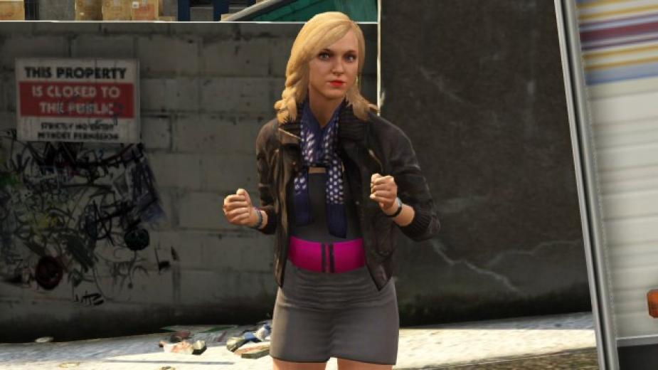 Lindsay Lohans Weird Attempt To Sue GTA V Has Just Reached A Conclusion assets 2014 lacey jonas 468707462