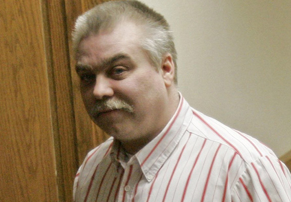 Steven Avery Plans To Marry Woman Hes Only Met Once avery web thumb 1