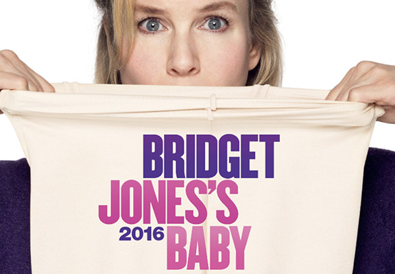 Bridget Jones's Baby: A Fun Romp Thats Guaranteed To Leave You Beaming bridget jones baby