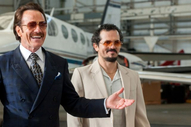 Heres How Rich Pablo Escobar Would Be If He Was Alive Today bryan cranston in the infiltrator 640x426