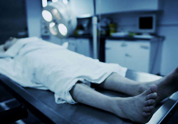 Worst Possible Way For A Human To Die Has Been Revealed death web thumb