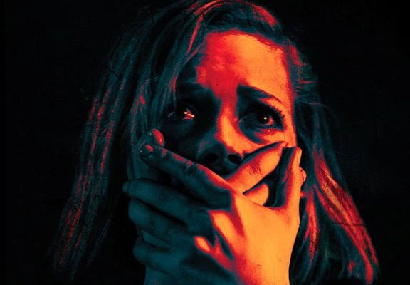 Dont Breathe: Tense, Scary And Nasty, Basically The Perfect Horror Film dont breathe featured