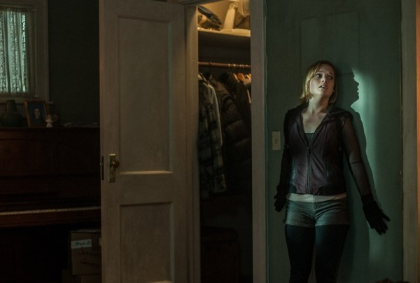 Dont Breathe: Tense, Scary And Nasty, Basically The Perfect Horror Film dont breathe image 600x404