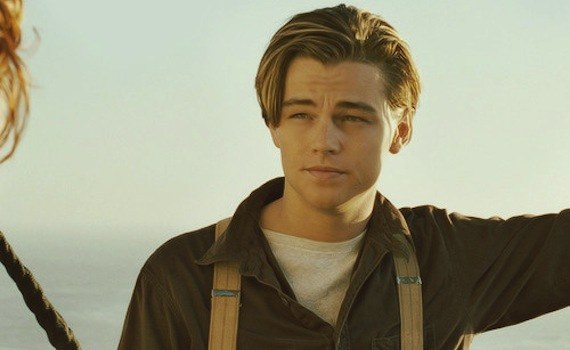 This Leonardo DiCaprio Lookalike Claims Hes Hotter Than Real Leo enhanced 4559 1438696473 1