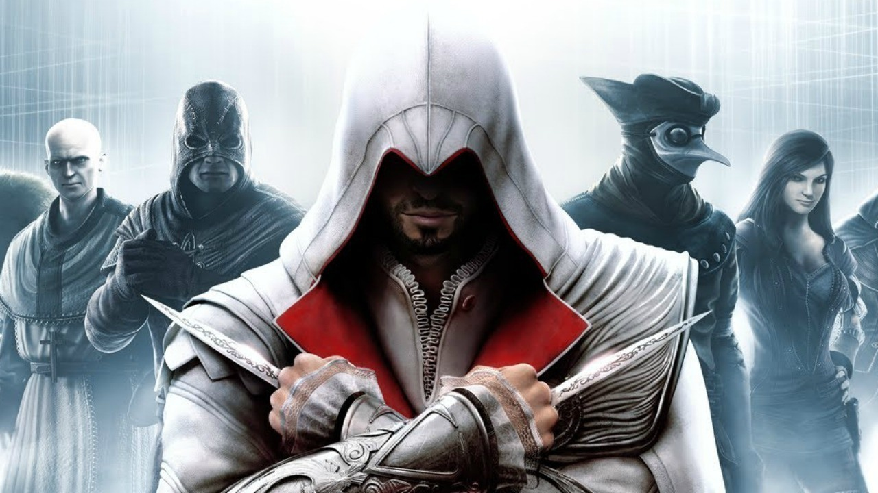 Remastered Assassins Creed Ezio Collection Officially Announced eziojpg 7b17b3 1280w