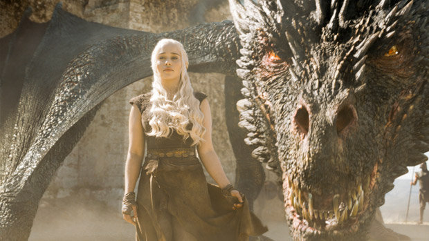 Game Of Thrones Set Spoilers Hint At Battle Weve All Been Waiting For got 656584