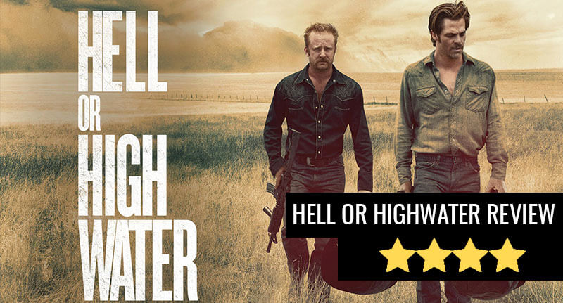 hell-or-highwater-review-thumb