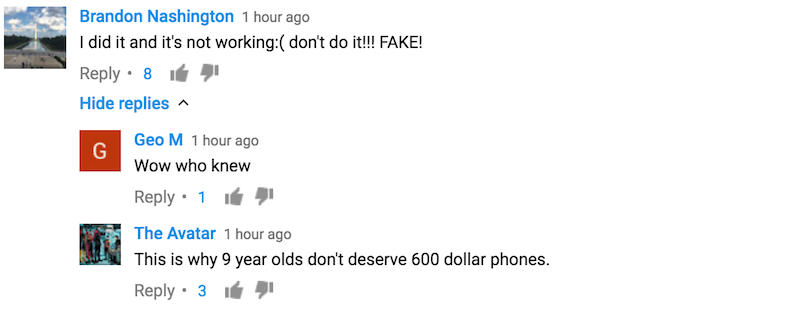 People Are Already Upgrading Their iPhone 7 By Drilling Headphone Jacks iPhone 7 Comments 3