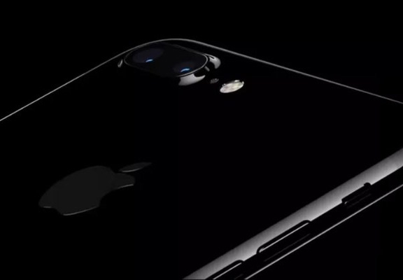 Heres Why Experts Say You Shouldnt Get An iPhone 7 iphone featured