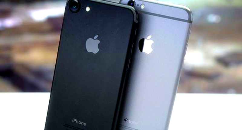 Heres How Much The Old iPhones Are Worth Now iphoneee
