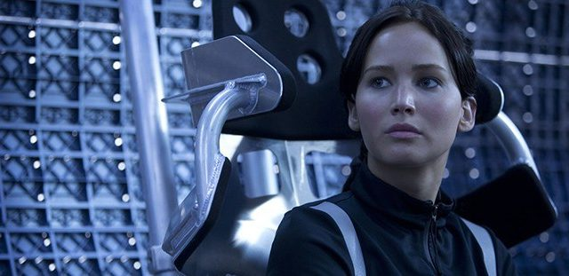jennifer-lawrence-sci-fi-700-700x311-1