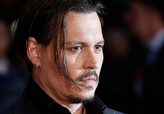 Is Johnny Depp The Most Overrated Actor Alive?