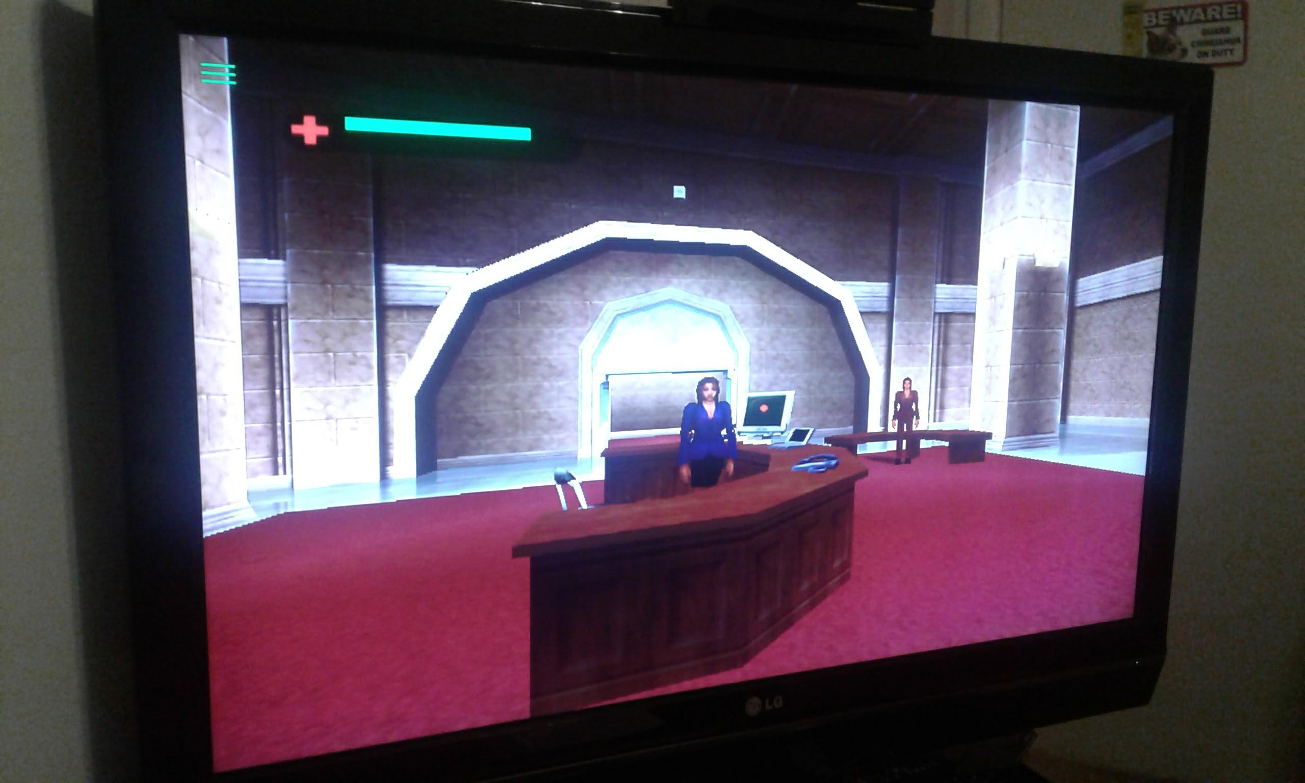 N64 Emulator Now Live On Xbox One, Heres How To Get It kE4IypG