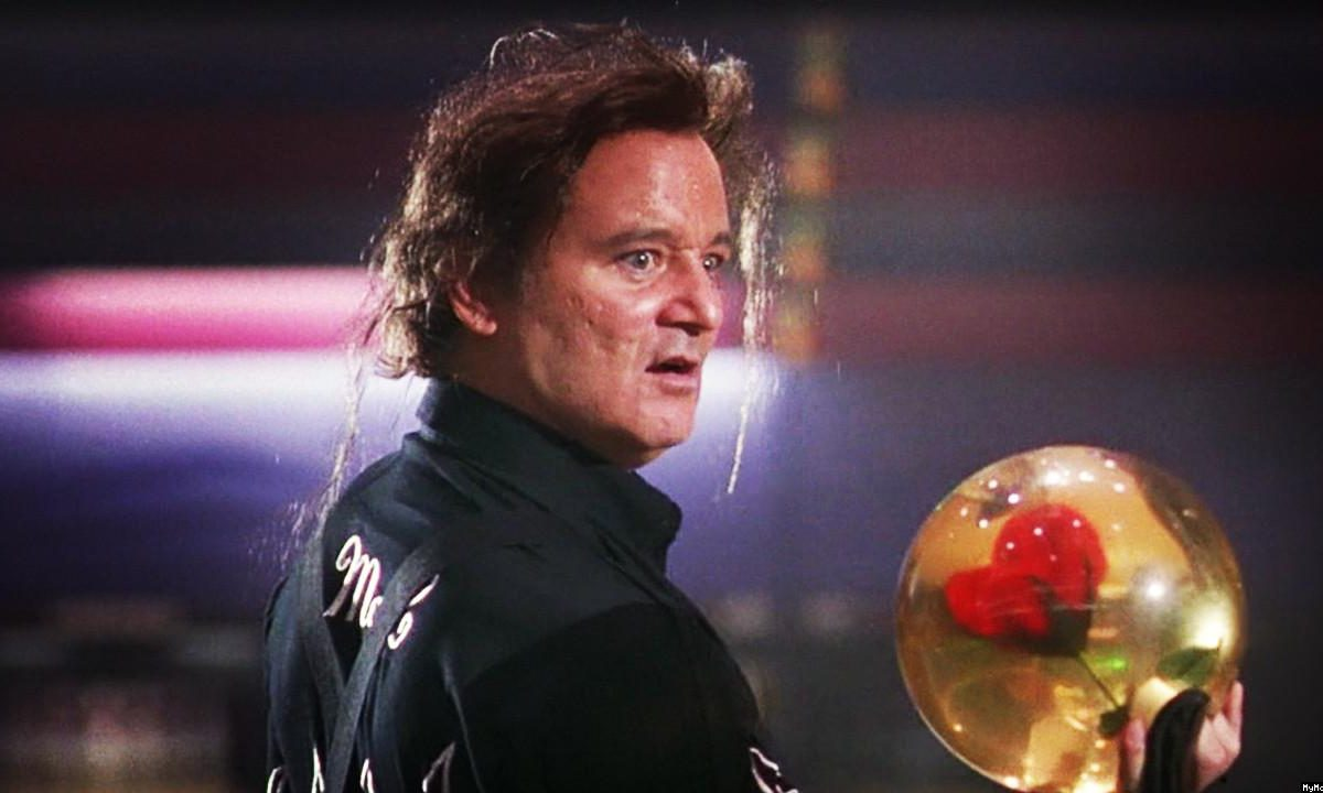 10 Times Bill Murray Was The Coolest Person Alive kingpin 1200x720