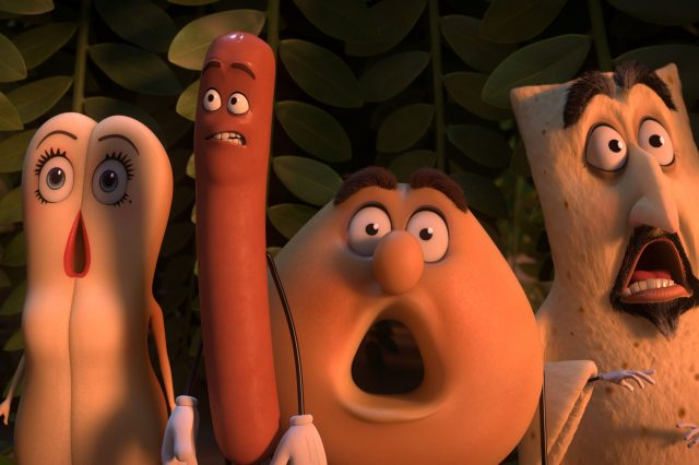 Sausage Party: Like A F*cked Up Toy Story On Acid maxresdefault 9 640x426