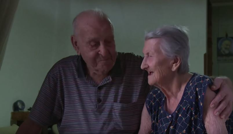 The Secret To Living Past 100 Is Rampant Sex, Apparently pic 3 2