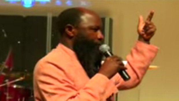 Prophet Who Predicted Ebola Has Some Bad News For The UK prophet predicts distress in uk 635394