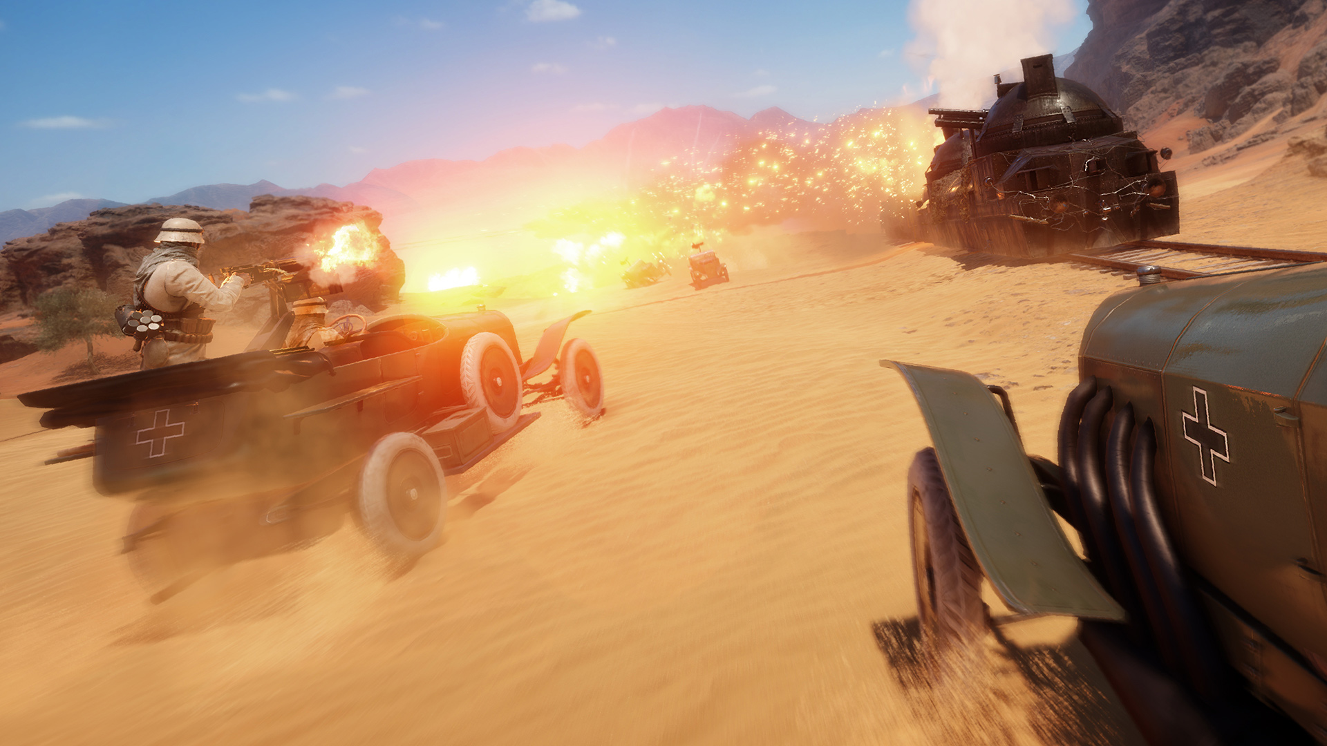 Battlefield 1s Campaign Gets Tons Of Fresh Information rendition1.img  6