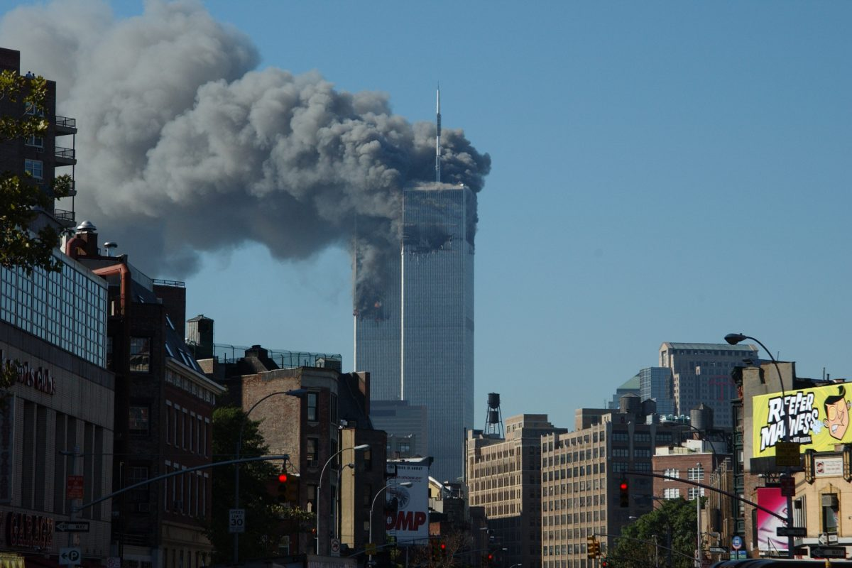 9 11 conspiracy pictures The