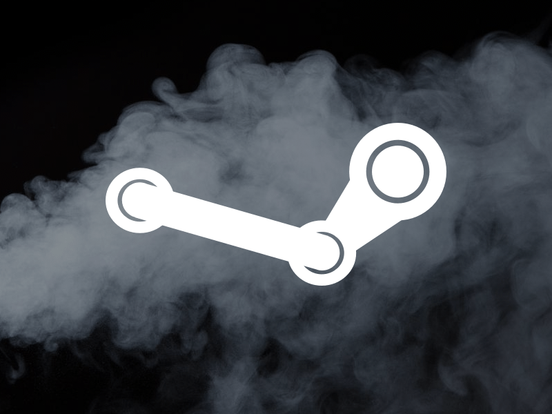 roberto-steam-logo