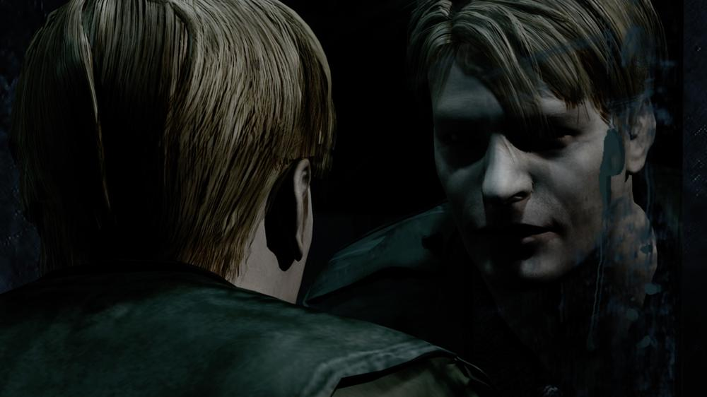 silent-hill-2-was-the-game-that-made-me-hate-myself-826-body-image-1426667890