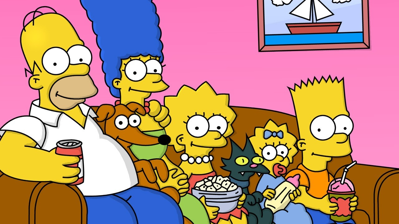 Did The Simpsons Predict Another Celebrity Death? simpsons0729131280jpg 881f0e 1280w