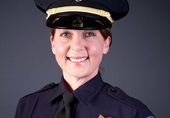 Tulsa Officer Who Shot Unarmed Black Man Charged With Manslaughter tulsa web