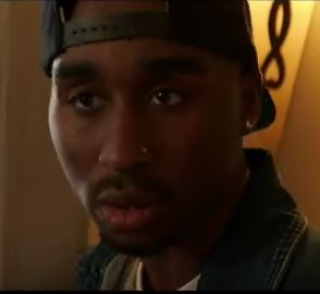 New Trailer For Tupac Movie Drops On Twentieth Anniversary Of His Death tupac 1