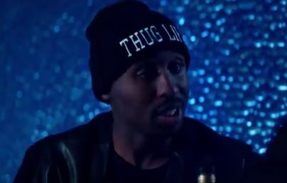 New Trailer For Tupac Movie Drops On Twentieth Anniversary Of His Death tupac 2