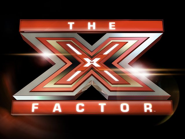 People Think X Factor Is Fixed After Last Night, Heres Why xfactor