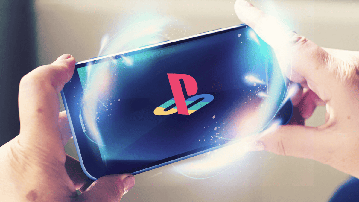 sony-launches-mobile-gaming-company-forwardworks