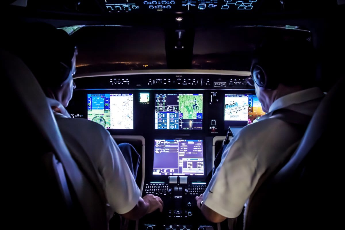 this-affords-pilots-more-space-and-a-clearer-view-of-the-gauges-1